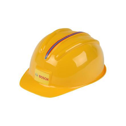 Theo klein BOSCH Mini Helm für Handwerker