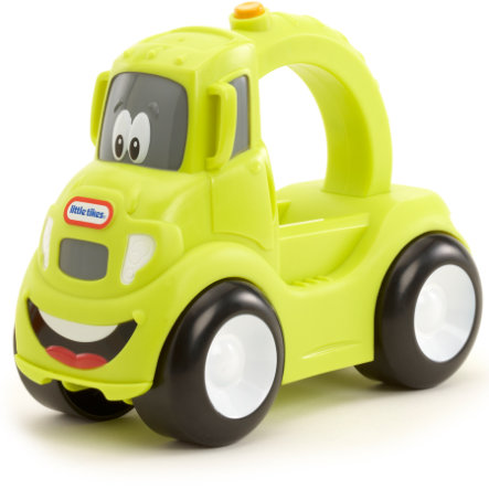 LITTLE TIKES Handle Haulers® - Carey Cargo