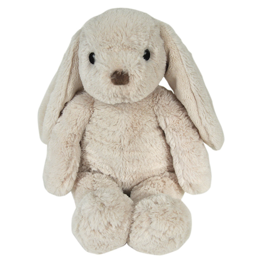 cloud-b® Bubbly Bunny Kanin