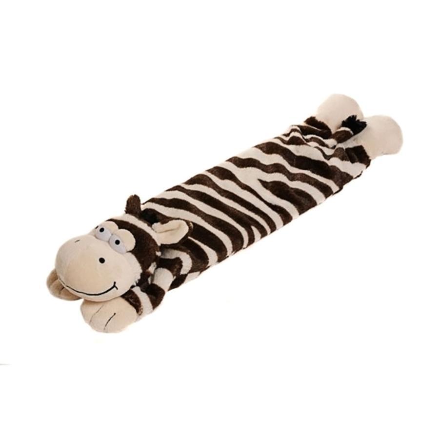 WARMIES Multi Hot Pak Hřejivá zebra