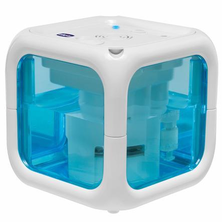 CHICCO Umidificatore a freddo Humi Cube