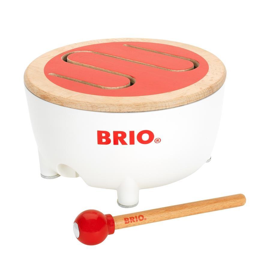 BRIO Bubínek