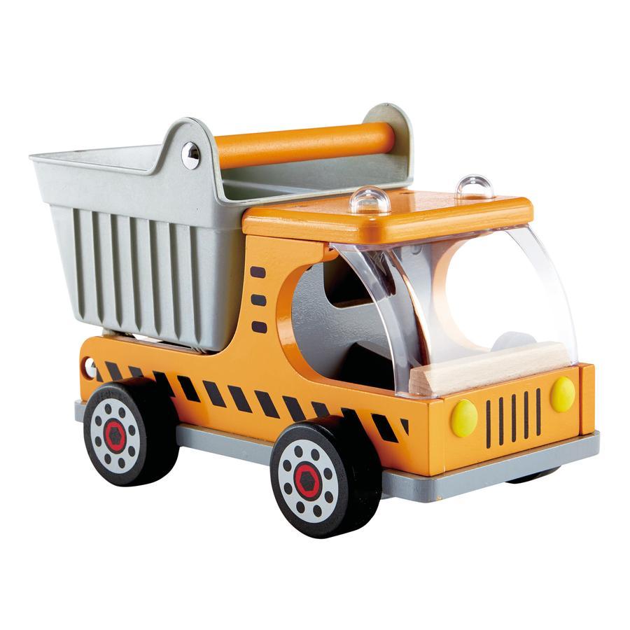 HAPE Camion à benne basculante