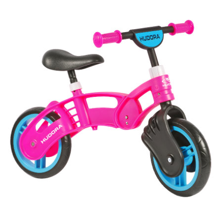 HUDORA Loopfiets Koolbike Girl 10811