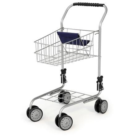 BAYER DESIGN Kundvagn barn