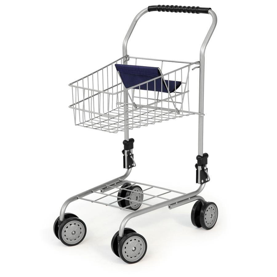 bayer Design Einkaufswagen 75001AA