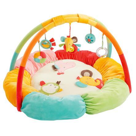 FEHN 3-D- Babygym - Safari