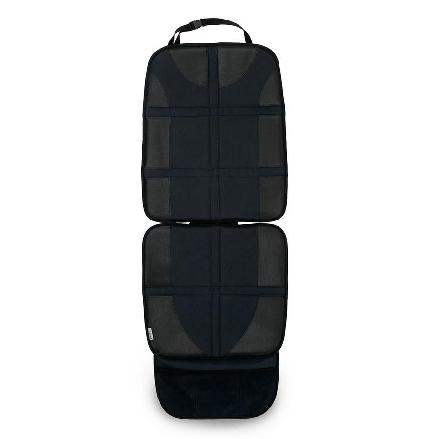 HAUCK Protector para silla de auto Sit on Me Deluxe