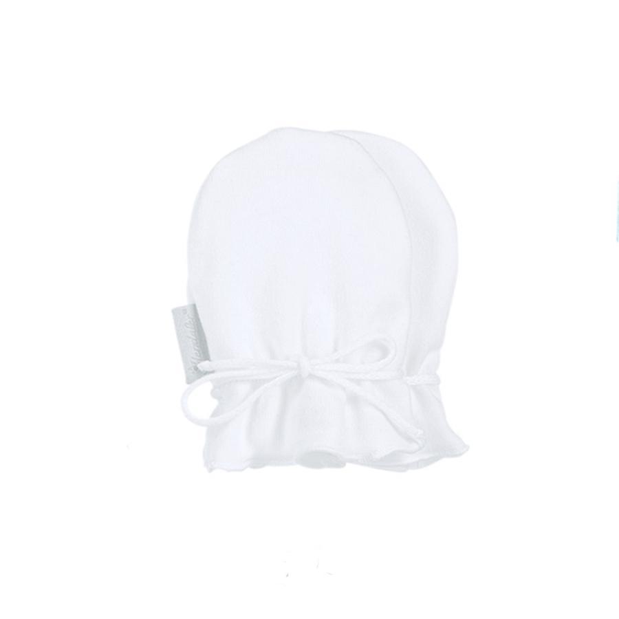 STERNTALER Palčáky bílé