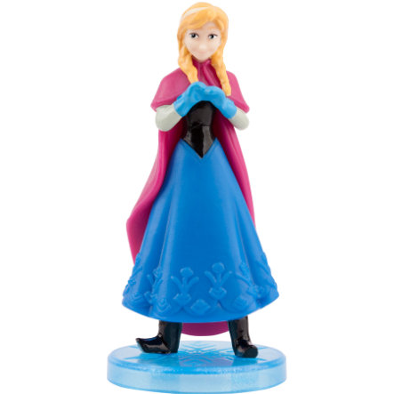 GIOCHI PREZIOSI, Disney La Reine des Neiges - Mini-figurines en capsule