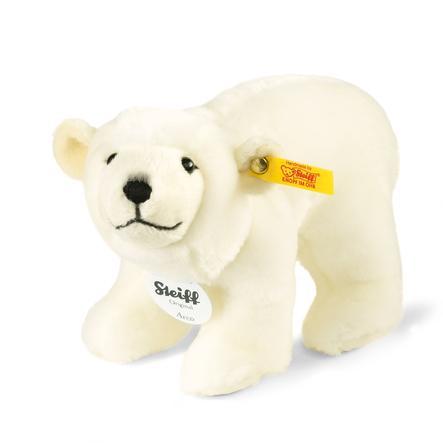 STEIFF Arco lední medvěd, 18cm, stojící