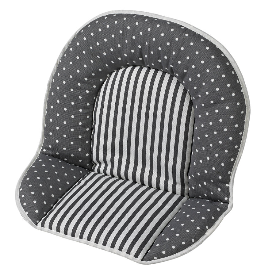 GEUTHER Sittdyna 4737 Design 154