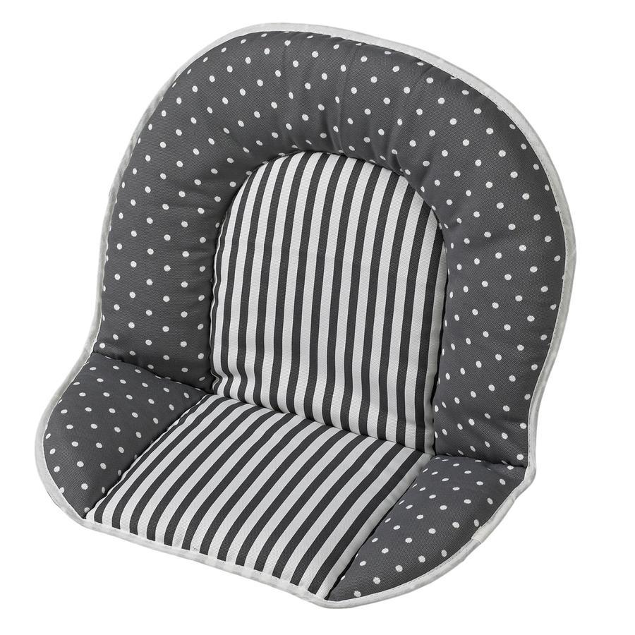 GEUTHER Výplň do dětské židličky 4737 Design 154