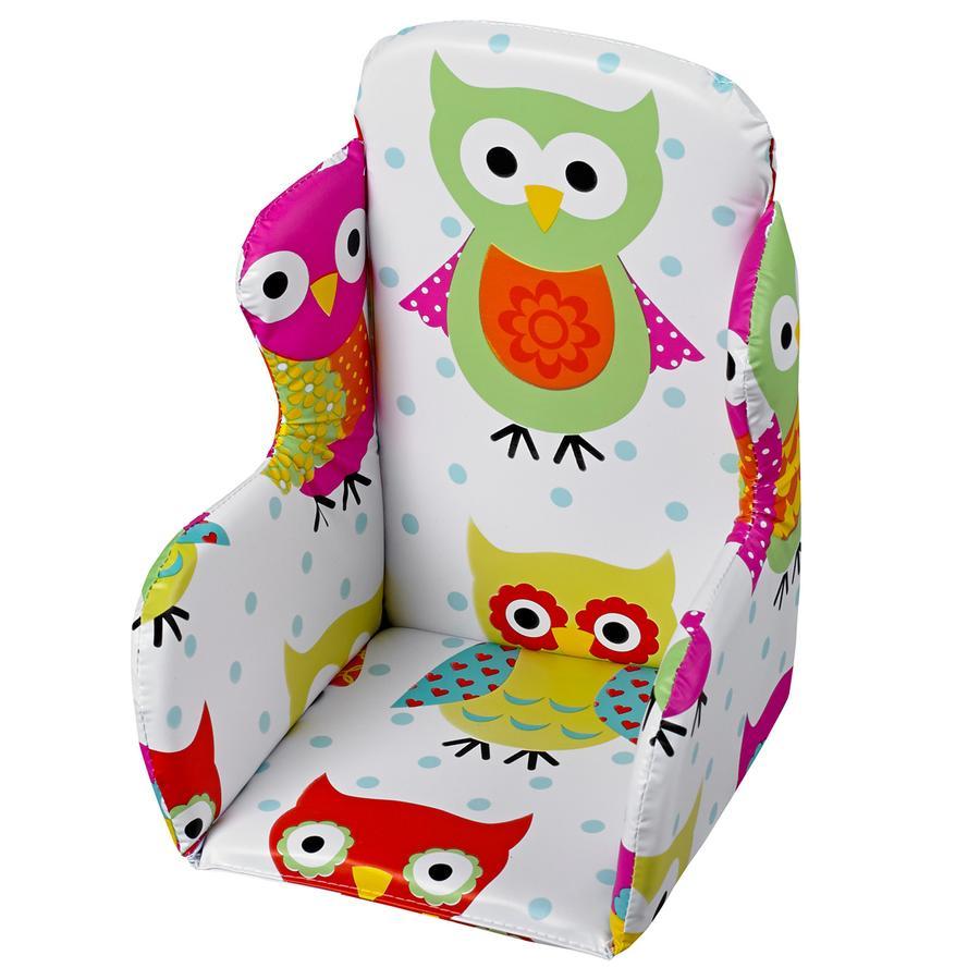 GEUTHER Poduszka redukcyjna do krzesełka do karmienia  4731 Kolor 31