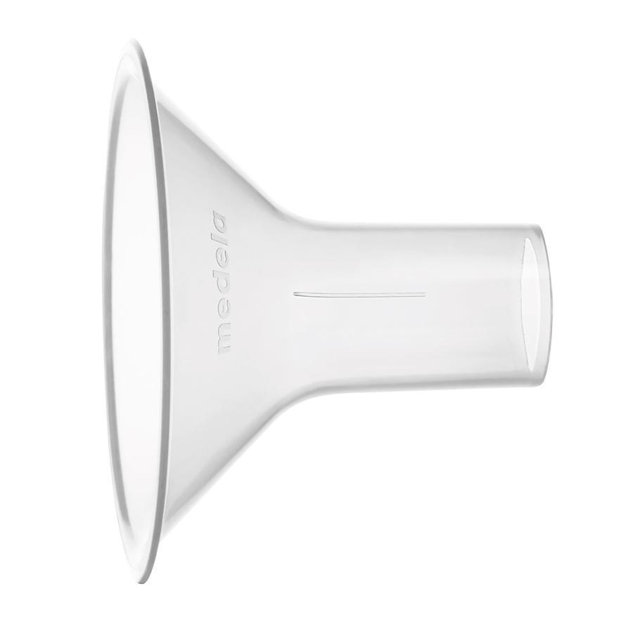 MEDELA Téterelles PersonalFit T. XL, 30 mm de diamètre, 2 pcs