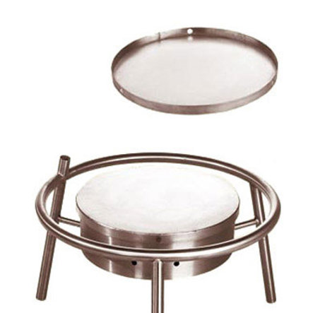 HABA Barbecue Pan & Lid