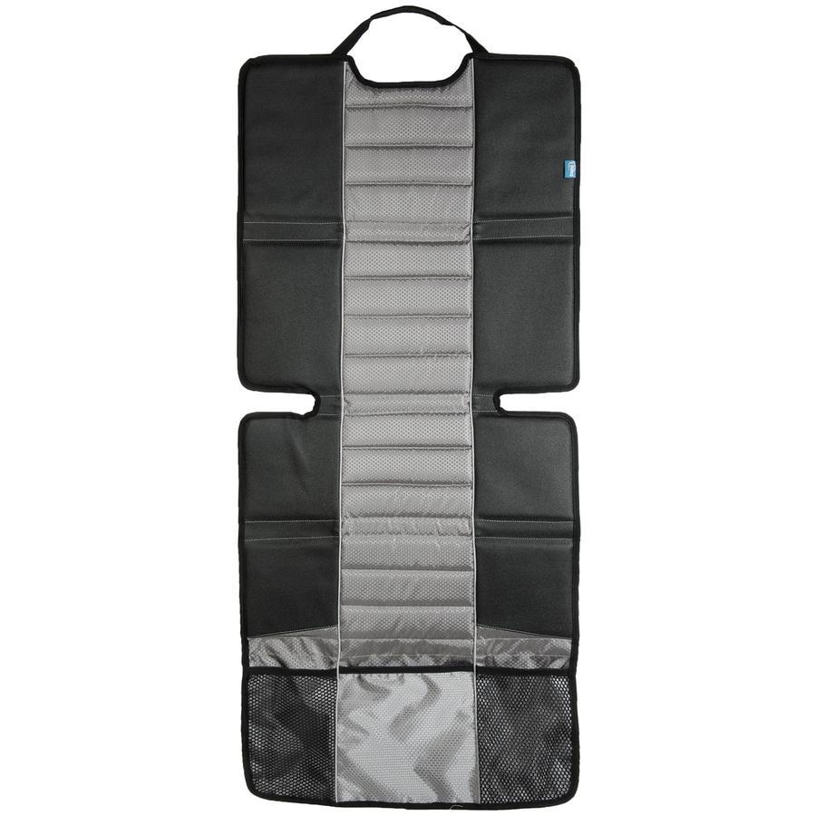 FILLIKID Ochraniacz/Organizer na fotel samochodowy Deluxe