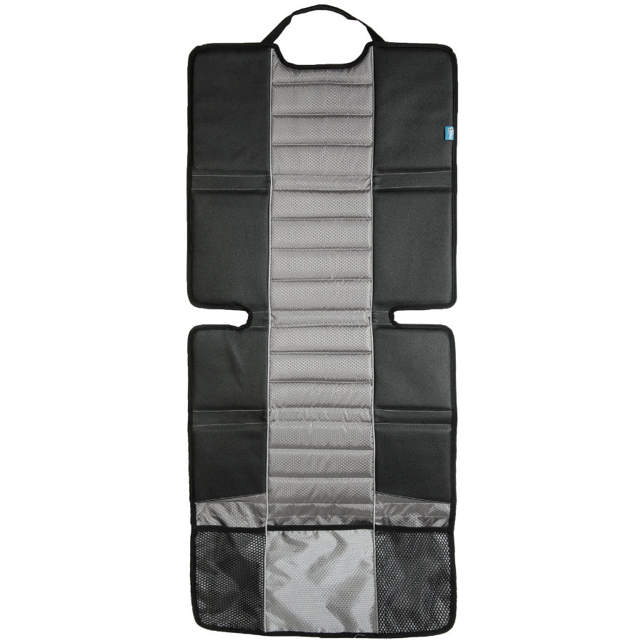 FILLIKID Seat Liner Deluxe
