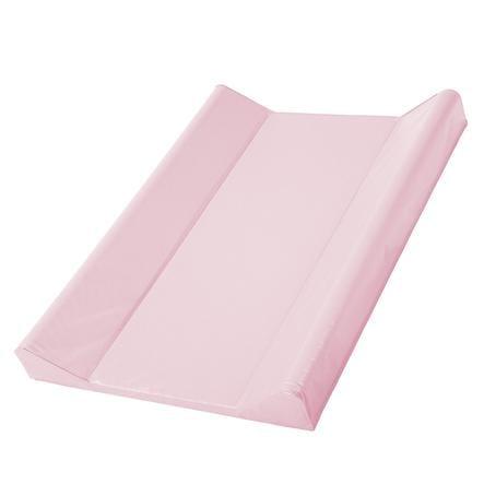 Rotho Babydesign STyLE! Wickelauflage 2 Keil tender rosé