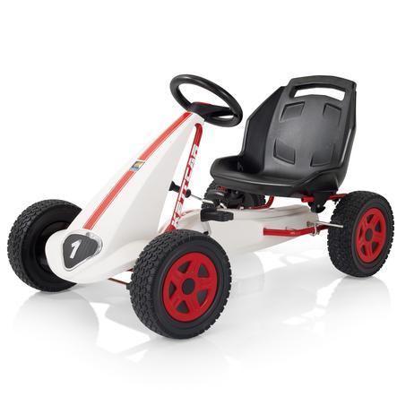 KETTLER Go-Kart Daytona T01025-000