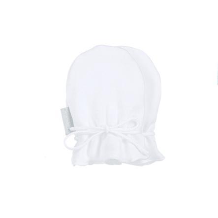 Sterntaler klorevotter hvit
