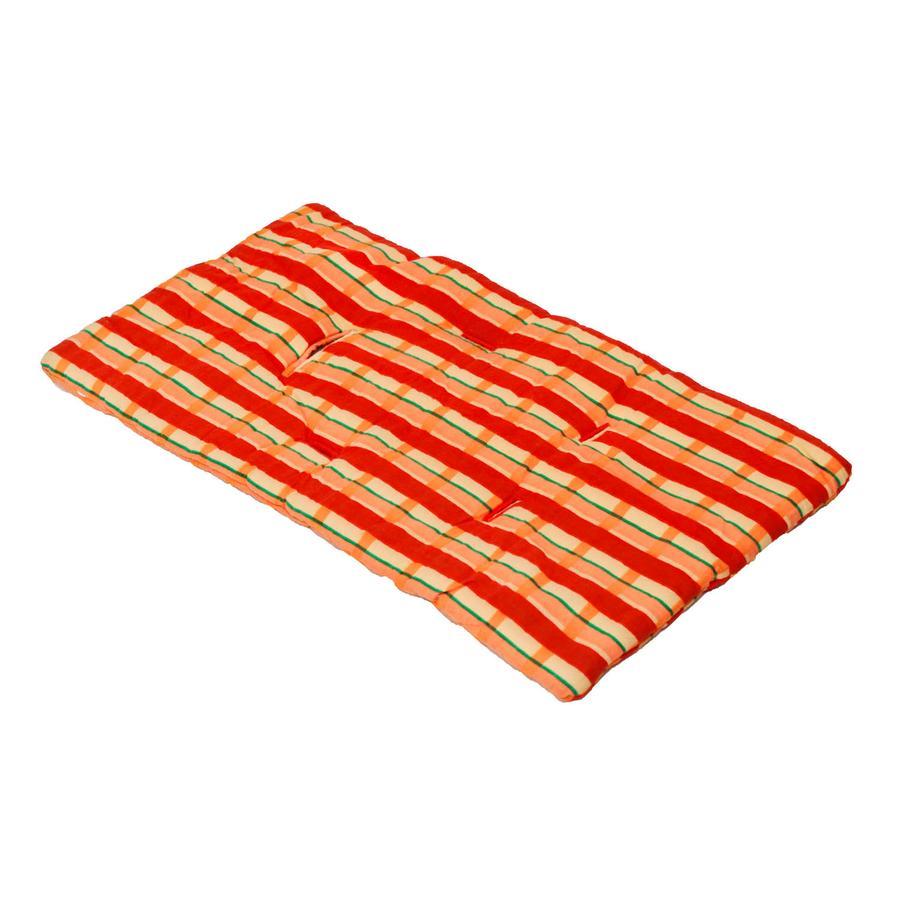 AMAZONAS  Couverture bébé Sunny
