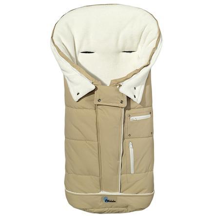 ALTA BEBE Śpiworek zimowy Klima Guard do wózka (AL2274C) Sahara