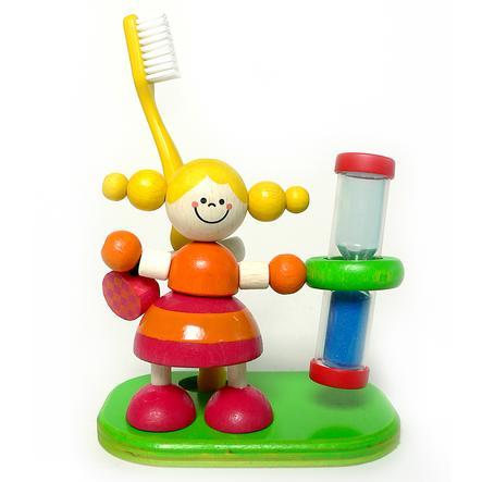 HESS Hodiny na čištění zubů - Eloise