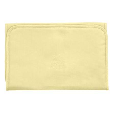 Lässig Laptop Pouch Tasche beige