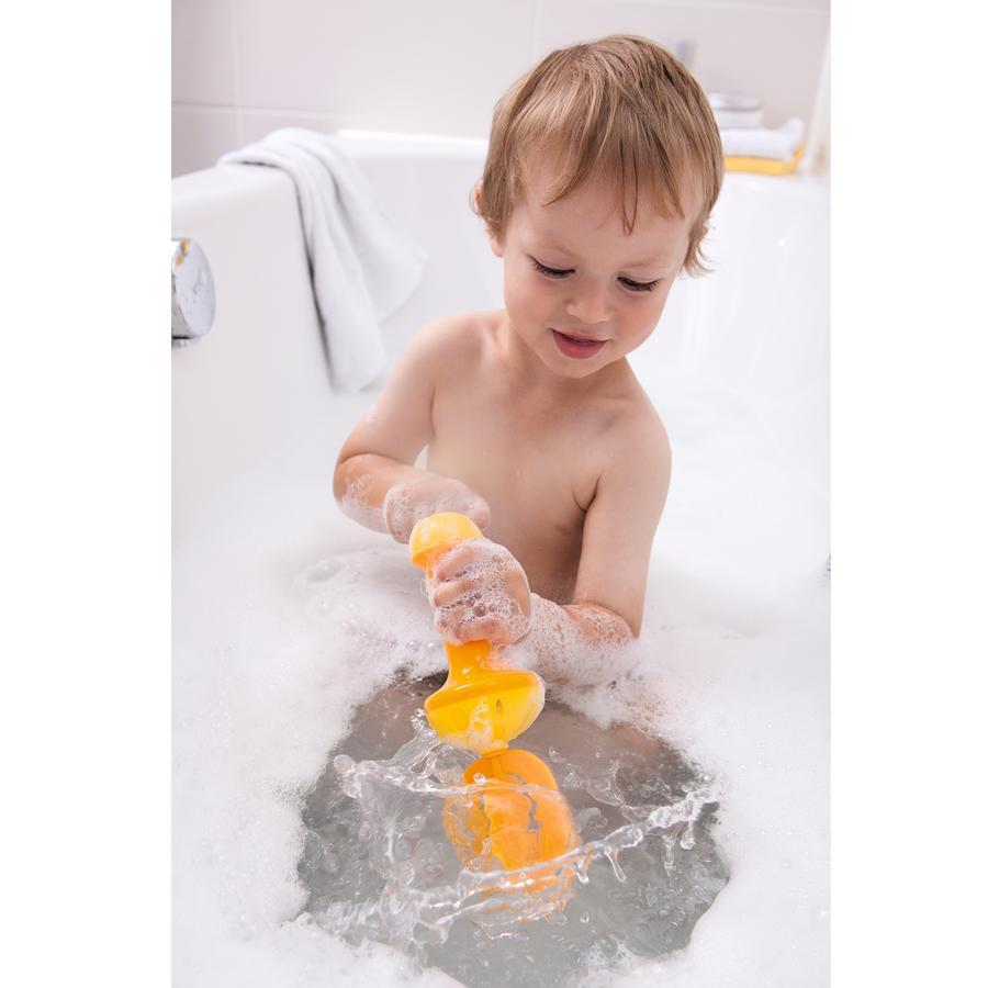 HABA Batteur de mousse de bain 301294