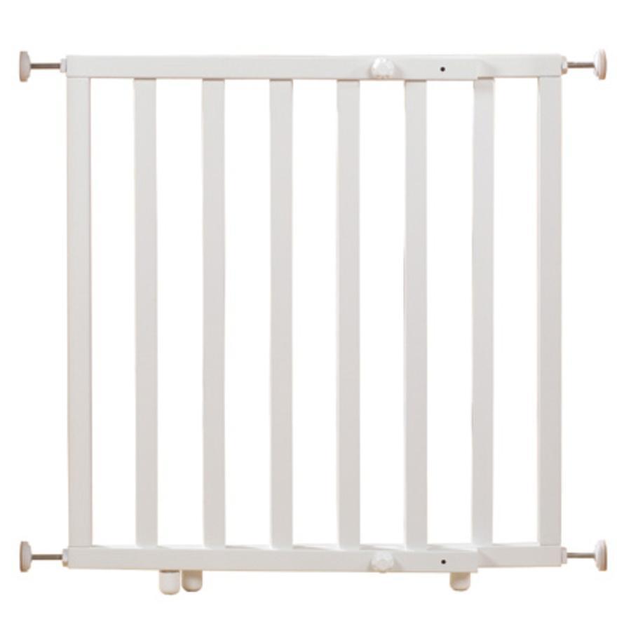 Roba Barrière de protection blanc