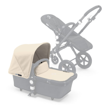 bugaboo Cameleon3 Cover Set Off White