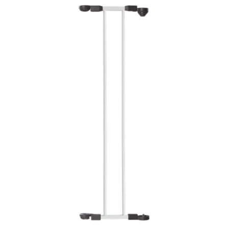 REER Safety Guard Expansion My Gate 20 cm white/grey