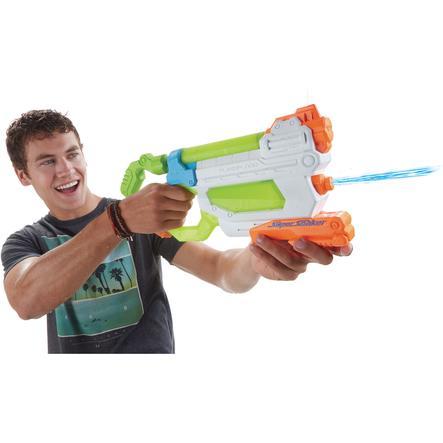 HASBRO Super Soaker - FlashFlood pistole