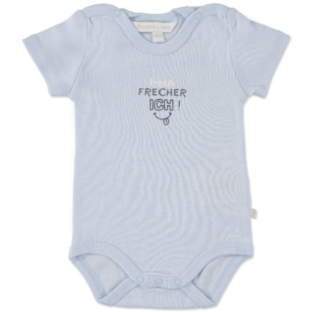 KANZ Boys Baby Body dream blue
