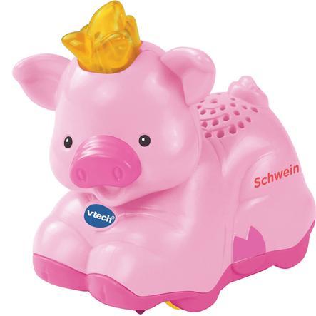 vtech® Tip Tap Baby Tiere - Schwein