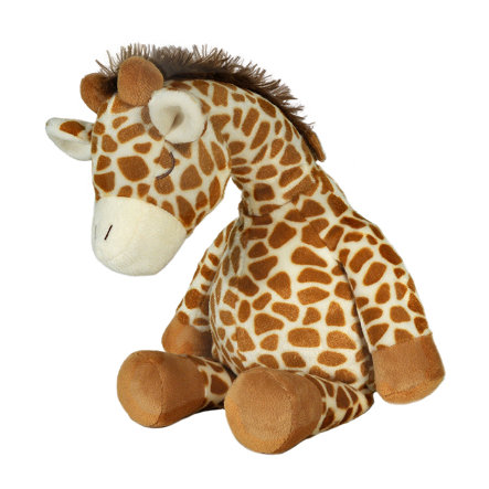 cloud-b Gentle Giraffe on the Go™ 7362-ZZ