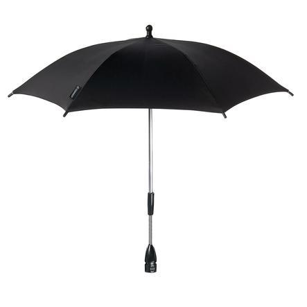 MAXI COSI Parasolka przeciwsłoneczna Black raven