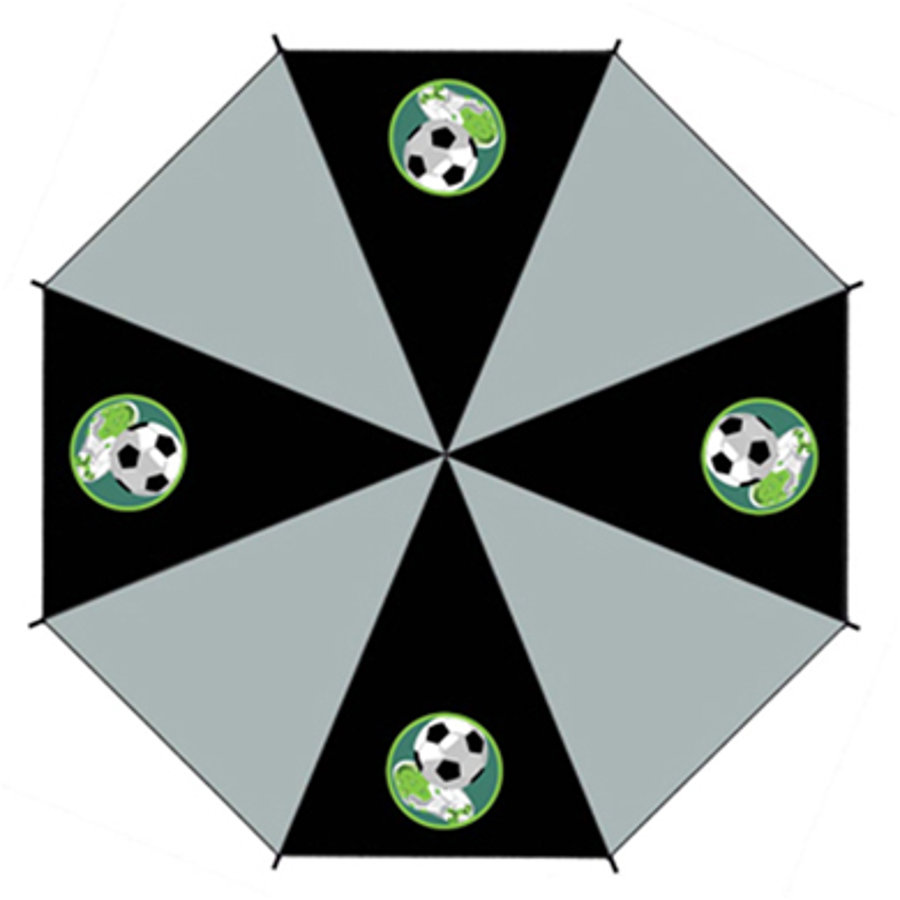 McNeill - Skládací deštník - League