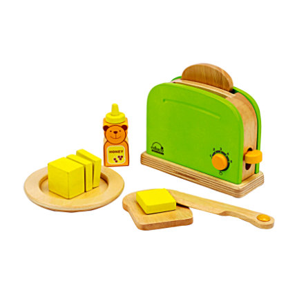 HAPE Pop-Up- toustovač