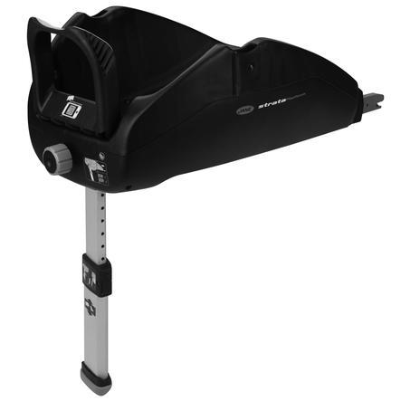 JANE Base Strata Car Seat Attachment Isofix