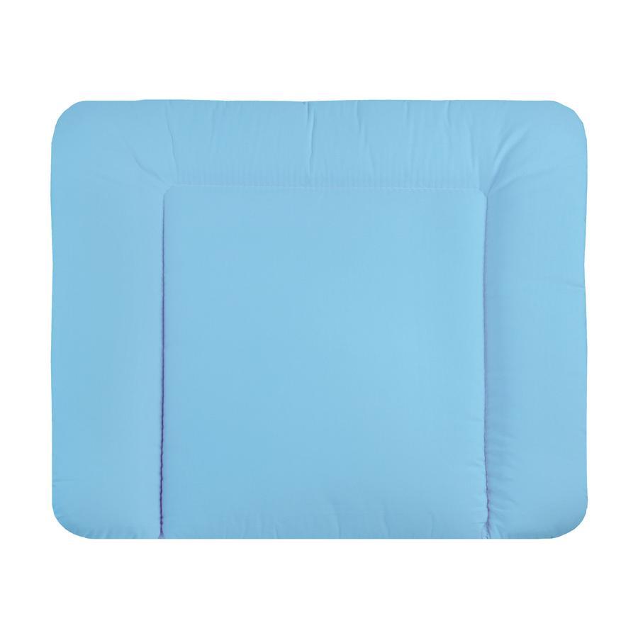 ZÍLLNER Přebalovací podložka Softy sugar blue