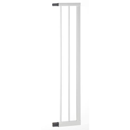 GEUTHER Przedłużenie do bramki zabezpieczającej (0092VS) kolor bialy