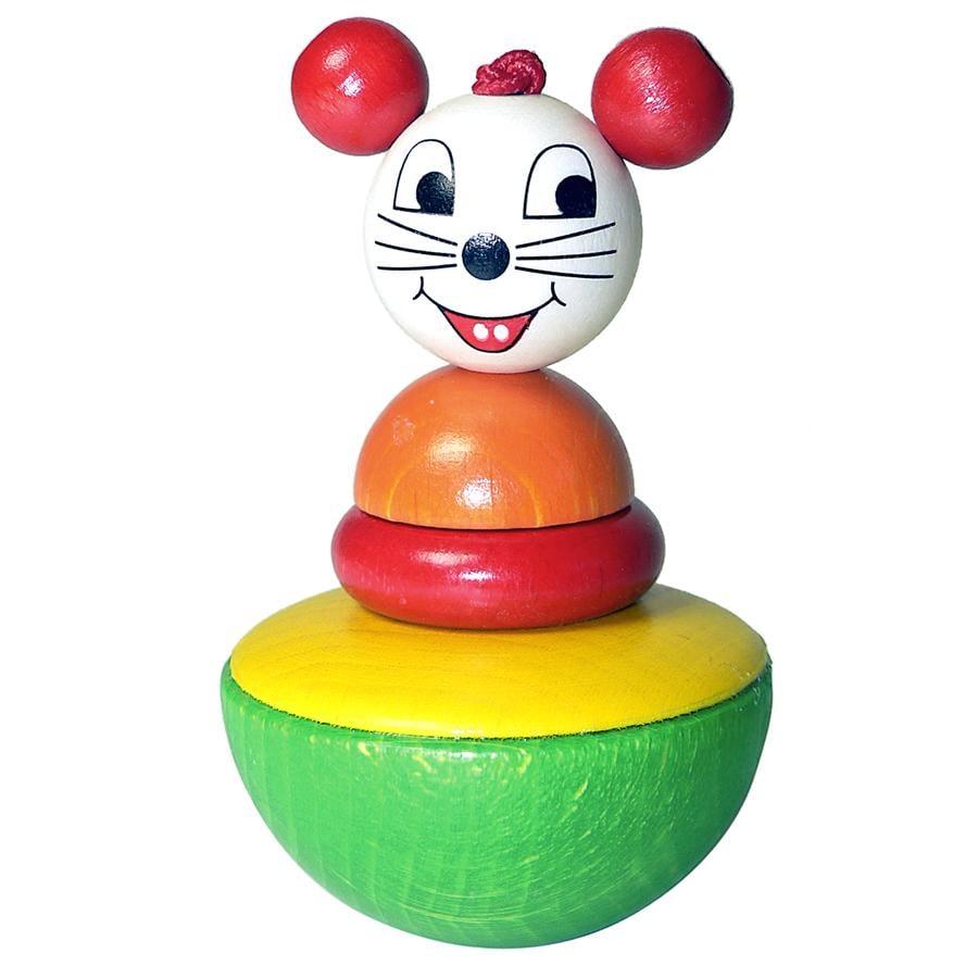 HESS Vaappuva lelu hiiri