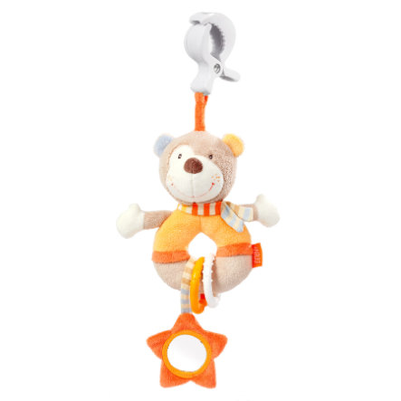 FEHN Monkey Donkey Activity-Greifling Koala