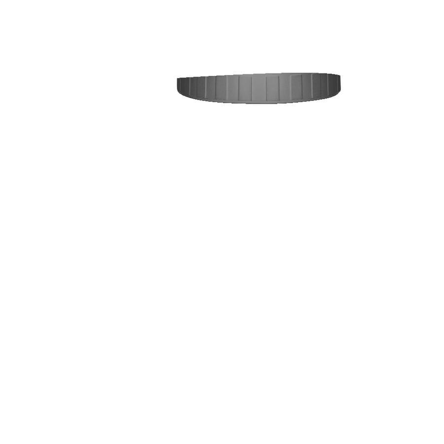 REER Contenitore termico in metallo con bicchiere 350ml