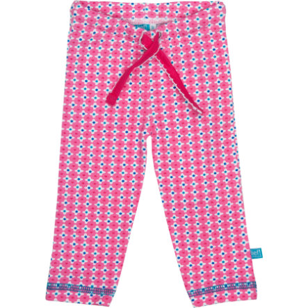 lief! Girls Baby Leggings pink