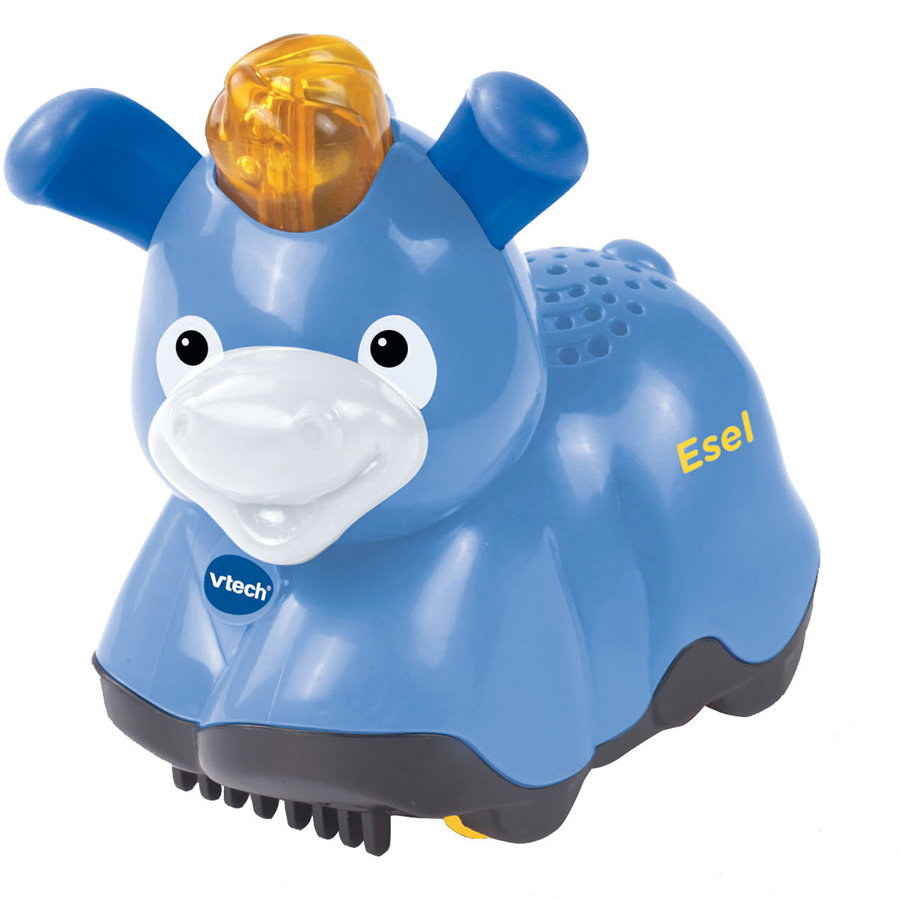 vtech® Tip Tap Baby Tiere - Esel