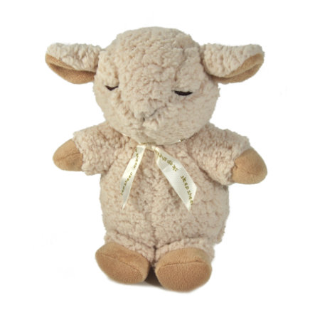 cloud-b Sleep Sheep on the Go™ 7302-ZZ