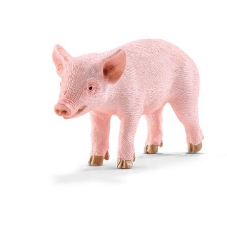 SCHLEICH Piglet, standing 13783